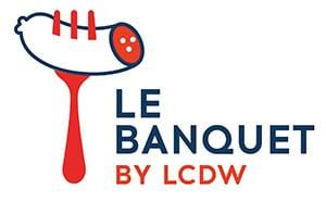 le Banquet_logo